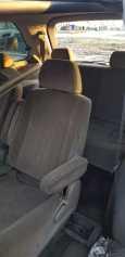 Mazda MPV, 1999 год, 100 000 руб.