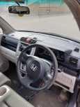 Honda Zest, 2008 год, 239 000 руб.