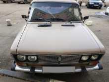Саратов 2106 1998