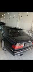Mercedes-Benz E-Class, 1998 год, 750 000 руб.