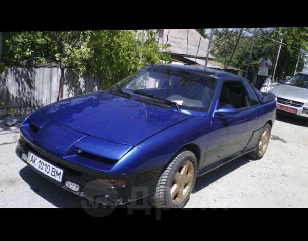 Прочие авто Иномарки, 1991 год, 200 000 руб.