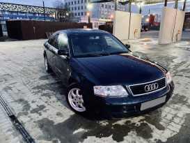 Смоленск A6 1998