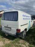 Volkswagen Transporter, 1991 год, 200 000 руб.
