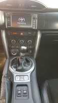 Toyota GT 86, 2013 год, 1 190 000 руб.