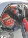 Mazda 323, 2003 год, 139 000 руб.
