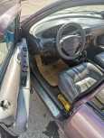 Chrysler Stratus, 1995 год, 115 000 руб.