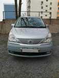 Nissan Serena, 2002 год, 350 000 руб.