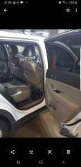 Chevrolet Orlando, 2012 год, 630 000 руб.