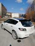 Mazda Axela, 2008 год, 355 000 руб.