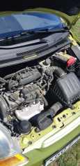 Chevrolet Spark, 2006 год, 190 000 руб.