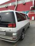 Nissan Elgrand, 1997 год, 320 000 руб.