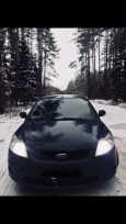 Ford Focus, 2009 год, 230 000 руб.