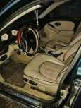 Rover 75, 1999 год, 100 000 руб.