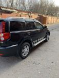 Great Wall Hover H3, 2015 год, 780 000 руб.