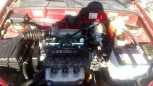 Chevrolet Lanos, 2008 год, 260 000 руб.