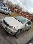 Lexus IS200, 1999 год, 340 000 руб.