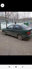 Volkswagen Polo, 1997 год, 60 000 руб.