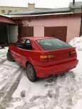 Volkswagen Corrado, 1988 год, 150 000 руб.