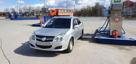 Нижневартовск MK 2010