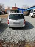 Toyota Probox, 2012 год, 395 000 руб.