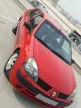 Renault Symbol, 2003 год, 177 000 руб.