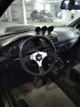 Subaru Impreza, 1997 год, 210 000 руб.