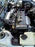 Toyota Caldina, 1999 год, 295 000 руб.
