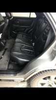 Lexus RX300, 2001 год, 525 000 руб.