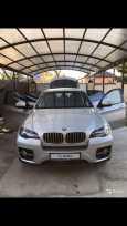 BMW X6, 2010 год, 1 380 000 руб.