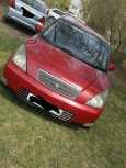 Toyota Opa, 2000 год, 285 000 руб.