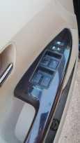 Toyota Venza, 2010 год, 599 000 руб.