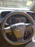 Toyota Wish, 2010 год, 809 000 руб.