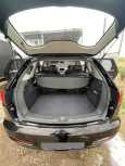Luxgen 7 SUV, 2014 год, 600 000 руб.