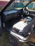 Toyota Lite Ace, 1996 год, 245 000 руб.