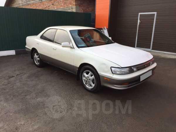 Toyota Vista, 1993 год, 180 000 руб.