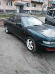 Toyota Carina ED, 1995 год, 100 000 руб.