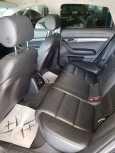 Audi A6, 2011 год, 780 000 руб.