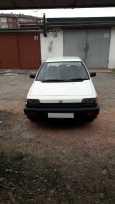 Honda Civic, 1986 год, 115 000 руб.