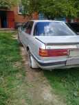 Toyota Vista, 1989 год, 60 000 руб.
