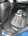 BMW X6, 2010 год, 1 320 000 руб.