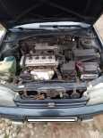 Toyota Carina E, 1994 год, 85 000 руб.