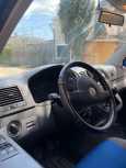Volkswagen Multivan, 2007 год, 1 400 000 руб.