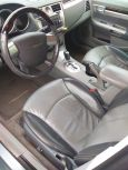 Chrysler Sebring, 2007 год, 365 000 руб.