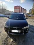 Mitsubishi Outlander, 2010 год, 780 000 руб.