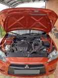 Mitsubishi Lancer, 2008 год, 400 000 руб.
