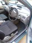 Toyota Prius, 1999 год, 200 000 руб.