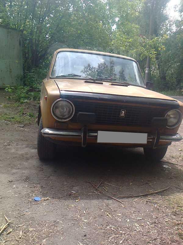 Лада 2102, 1976 год, 75 000 руб.