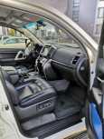 Toyota Land Cruiser, 2014 год, 3 155 000 руб.