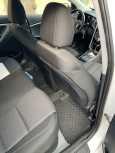 Hyundai i30, 2012 год, 650 000 руб.