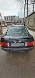 Audi 80, 1988 год, 95 000 руб.